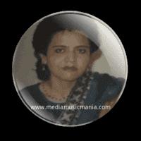 Fozia Soomro Sindhi Free MP3 Music Download