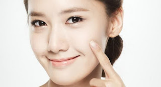 manfaat madu, khasiat madu, madu untuk wajah, cara memutihkan wajah, memutihkan wajah, cara memutihkan wajah secara alami, cara alami memutihkan wajah