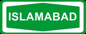 mtmis-islamabad