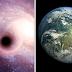 ΠΡΟΕΙΔΟΠΟΙΗΣΗ: Yπερμεγέθη μαύρη τρύπα στο δρόμο της Γης με ταχύτητα 110 χλμ. ανά δευτερόλεπτο..  Το διαβάσαμε από το: ΠΡΟΕΙΔΟΠΟΙΗΣΗ: Yπερμεγέθη μαύρη τρύπα στο δρόμο της Γης με ταχύτητα 110 χλμ. ανά δευτερόλεπτο.. http://thesecretrealtruth.blogspot.com/2017/07/y-110.html#ixzz4oIo2mNAM