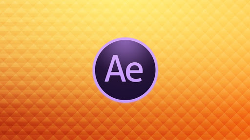 After Effects CC: The Complete Motion Graphics Course Udemy Coupon
