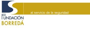 Fundación Borreda logo