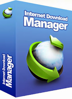 Download Gratis Internet Download Manager (IDM) Terbaru Full Version