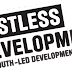 Opportunities at Restless Development Tanzania