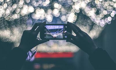 Aplikasi Edit Foto HP Gratis, 6 Rekomendasi Terbaik