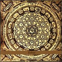 Judeus de Caruaru: Zohar - O Livro do Esplendor