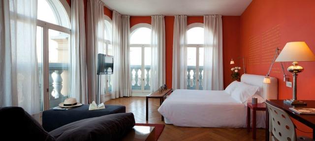 CosmetiTrip_5ª_edición_La_belleza_es_Capital_II_Madrid_ObeBlog_hotel_las_letras_gran_Via