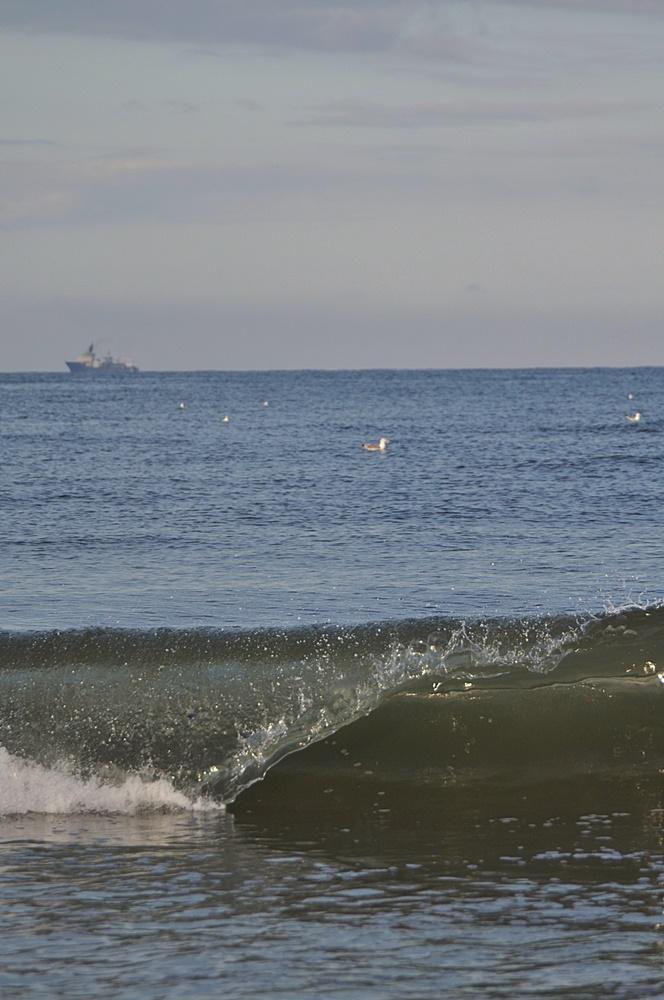 Sondervig-denmark-beach