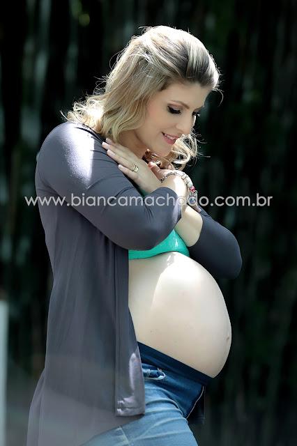 fotos de gravidez
