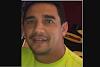 Vereador é morto a tiro ao tentar socorrer vítimas de acidente