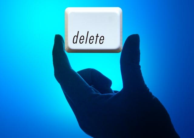 ブログの過去記事を削除した結果、アクセスはどうなったか。