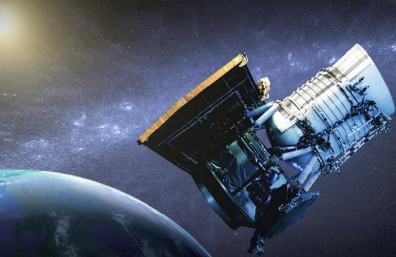 Το διαστημικό τηλεσκόπιο Κέπλερ είναι... νεκρό