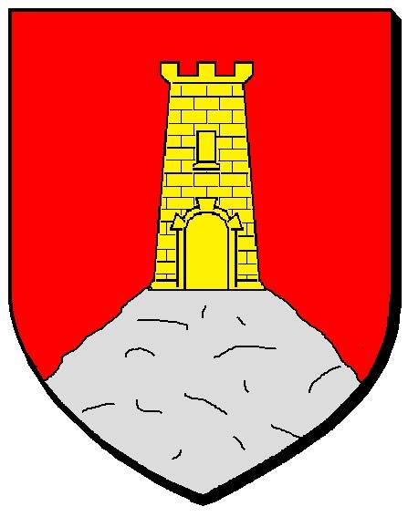 Herald Magazine: Top 10 des communes de France les moins ... on
