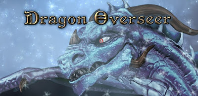 Dragon Overseer (Paid) Apk for Android