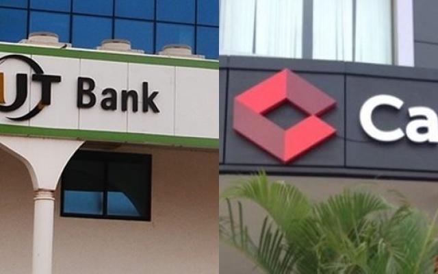 PwC sacks UT, Capital staff; GCB yet to determine their fate