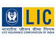 LIC Recruitment 2018