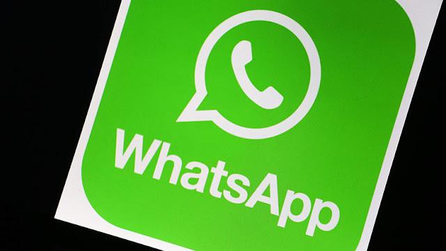 WhatsApp desarrolla una herramienta para alertar de noticias falsas y páginas dudosas