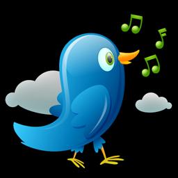Tips Menambah Follower Twitter Human bukan bot dengan mudah