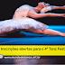 Inscrições abertas para o 4º Tanz Festival de Dança