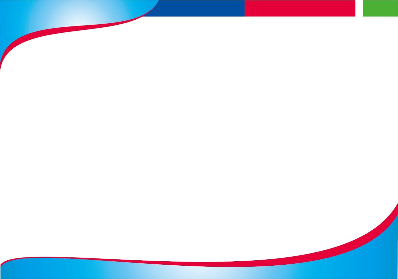 Kumpulan Desain Background Wallpaper Keren Banget