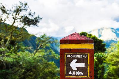Machu Picchu curiosidades, 10 cosas que no sabías de Machu Picchu