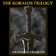Review of The Kobalos Trilogy