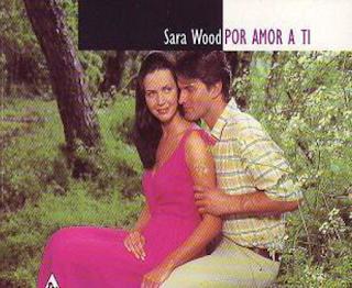 Sara Wood - Por Amor A Ti