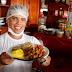 Ver-a-Boia apresenta novos sabores da culinária paraense e vira atração no feriado