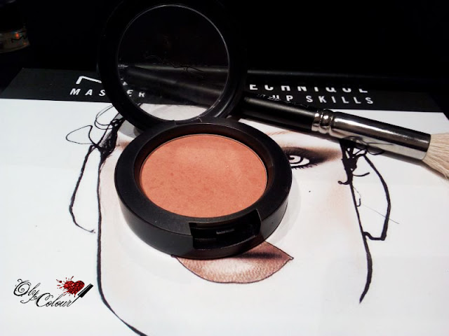 colorete-MAC-All-Day-Pro-Longwear-Blush