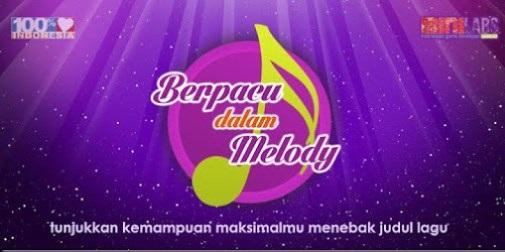 Game Tebak Lagu Terbaik, Terpopuler dan Terbaru di Indonesia