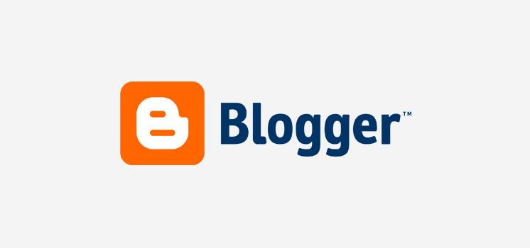 Cara Membuat Blog Gratis di Blogger [Panduan Untuk Pemula]