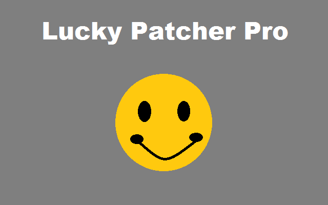 Download Lucky Patcher v 7.4.2 apk