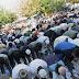ΕΚΤΑΚΤΟ: Ξεσηκώνονται οι μουσουλμάνοι για τον ιμάμη στην Ξάνθη – Άσχημες εξελίξεις