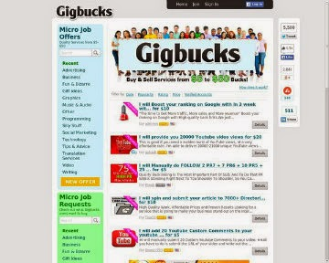 Gigbucks-best-freelancing-microsite-based-on-Gigs-360x288