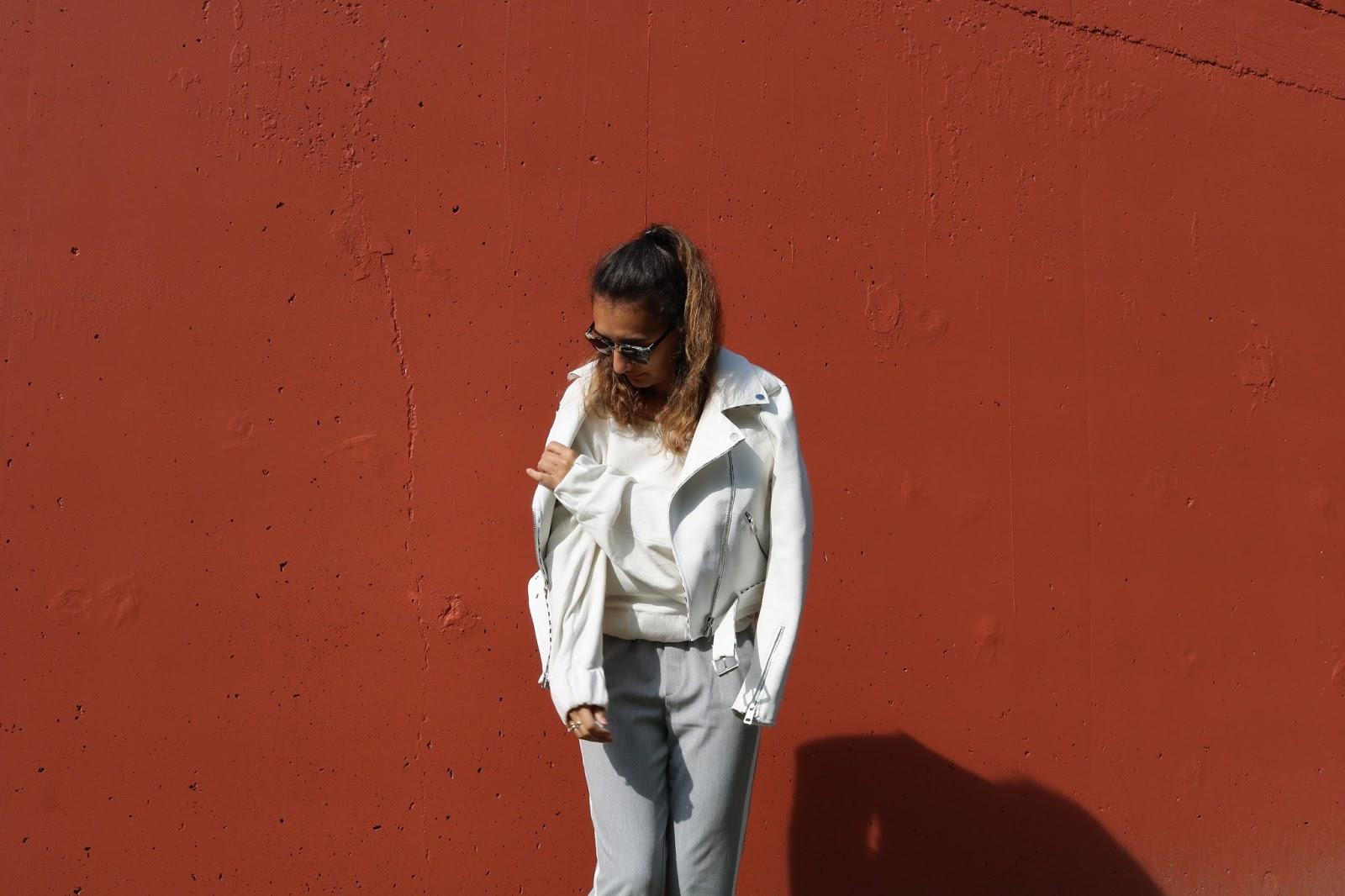 blog blogger blogging comment augmenter son lectorat mode fashion lifestyle comment développer son blog faire connaitre son blog l'importance des réseaux sociaux aggrandir les lecteurs toucher plus de monde référencement SEO deauville zara