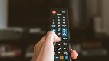 TRAI's  Reduces Charge : More Channel in Lesser Price