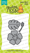 http://www.newtonsnookdesigns.com/hibiscus-die-set/