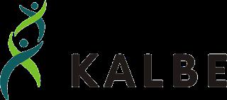 Lowongan Kerja Besar-Besaran Terbaru  PT Kalbe Farma Tbk Tahun Ini