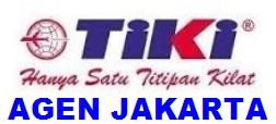 Agen Tiki di Jakarta