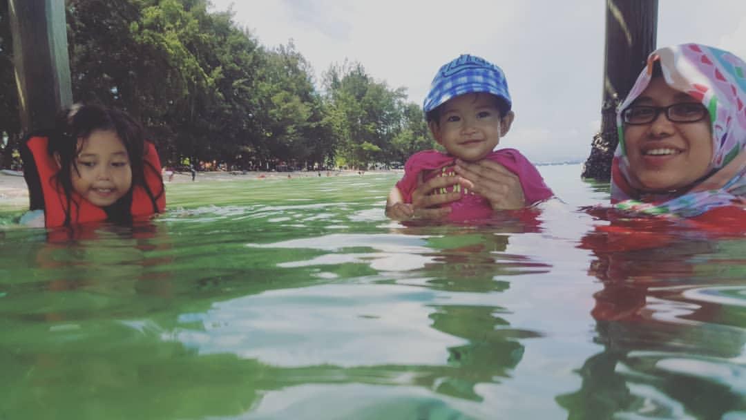 Tempat-Menarik-Di-Sabah-Sibuan-0-8