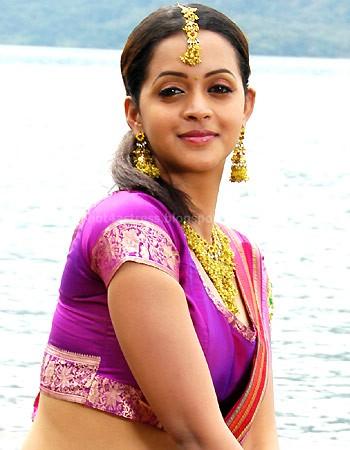 Bhavana latest hot pics