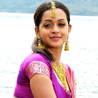 Bhavana latest hot pics