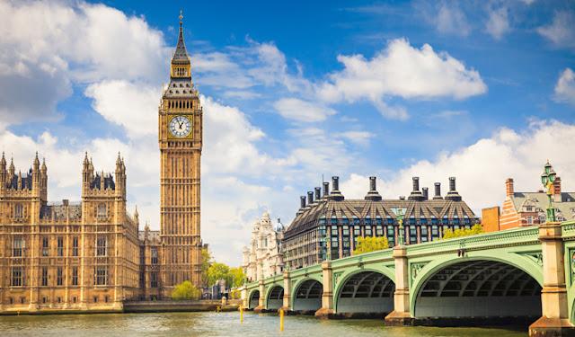 Diputados bonaerenses visitan el Reino Unido para consultas sobre seguridad pública