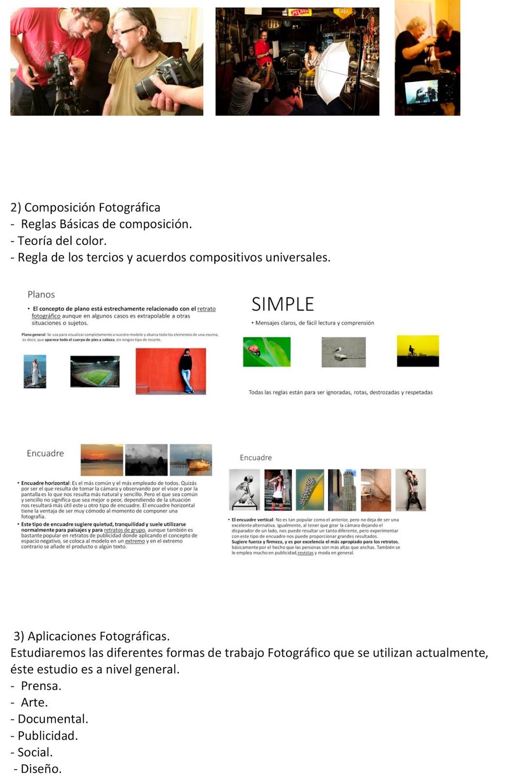 Lumínica Fotografía y Diseño
