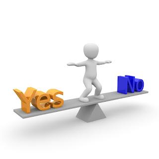 Avantajele ofertei de nevoi personale oferita de cec