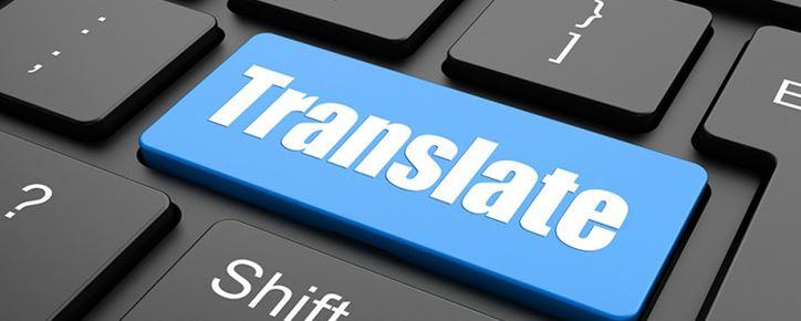 Cara Memulai Bisnis Penerjemah Online yang Menjanjikan Keuntungan