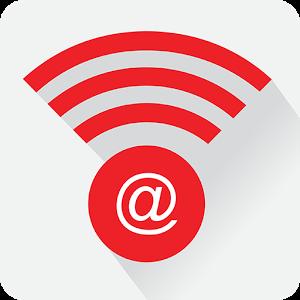 2 Solusi Mudah Tidak Bisa Login Pada Jaringan Wifi ID Di HP Android
