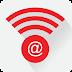 2 Cara Mengatasi Masalah Tidak Bisa Login Wifi ID Di HP Android
