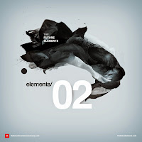 http://ichtyor-tides.blogspot.com/2013/05/aporeiiq-schant-on-elements-02.html