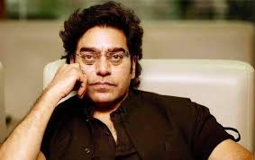 Ashutosh Rana Family Wife Son Daughter Father Mother Age Height Biography Profile Wedding Photos